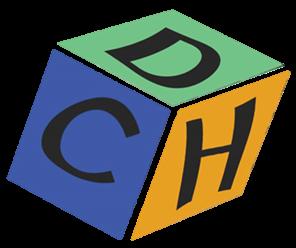 DCH Marketing